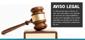 aviso_legal