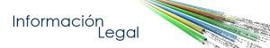 cab_legal